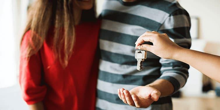 Reforma llave en mano