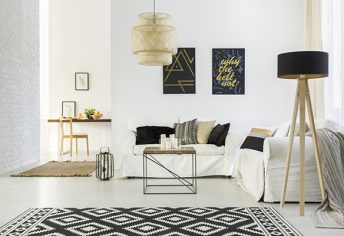 ideas para renovar tu hogar