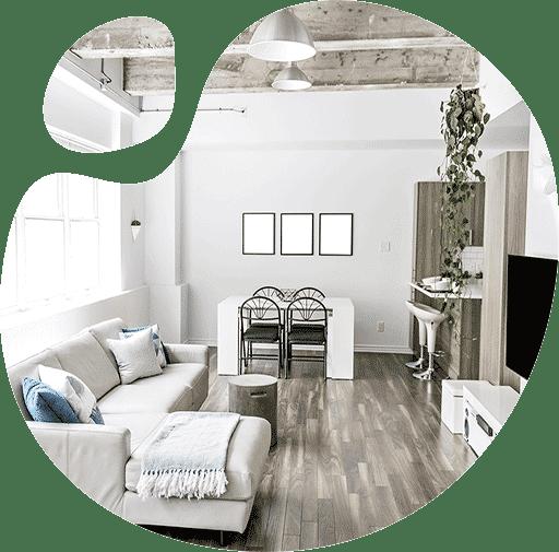 Reformas vivienda