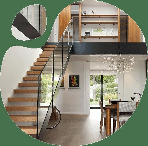 Reformas de casas