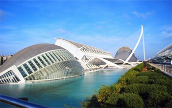 Cuánto cuesta una reforma integral en Valencia
