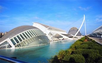 ¿Cuánto cuesta una reforma integral en Valencia?