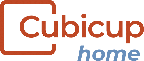 Cubicup Home