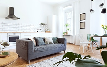Ideas para reformar el suelo de tu hogar