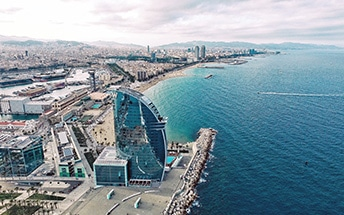 ¿Cuánto cuesta una reforma integral en Barcelona?