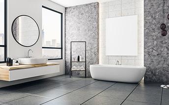 ¿Cuánto cuesta una reforma de baño en Valencia?