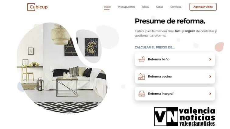 ValenciaNoticias