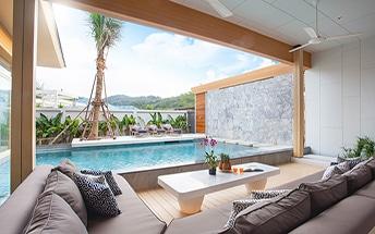 Ideas para reformar tu casa en vacaciones