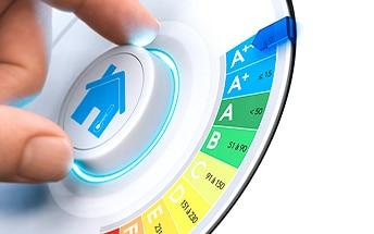 Reforma ecológica para tu hogar