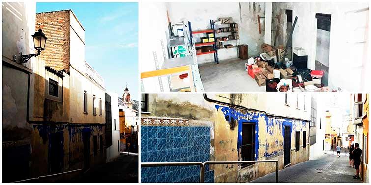 vivienda rural en valencia