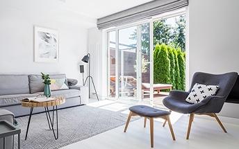 5 beneficios de una reforma integral para tu hogar