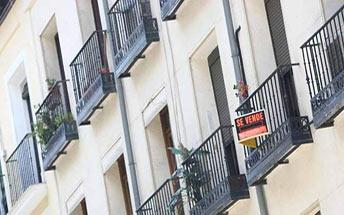 Consejos antes de comprar un piso para reformar