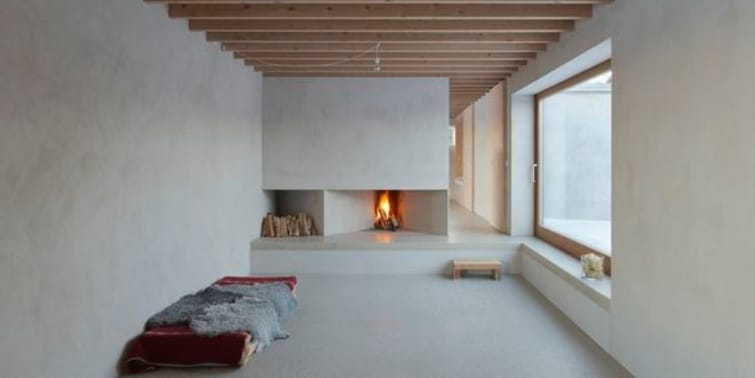casas bioclimaticas principal