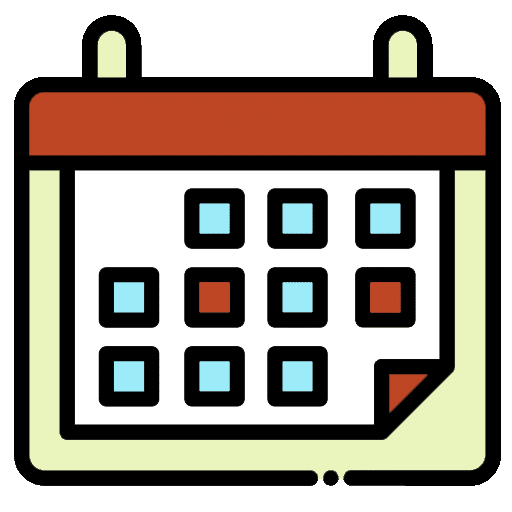 Agendar visita