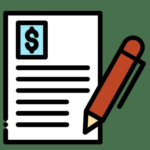 Contrato de reformas