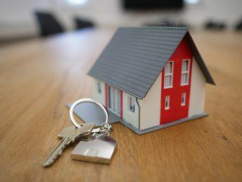 hipoteca o prestamo