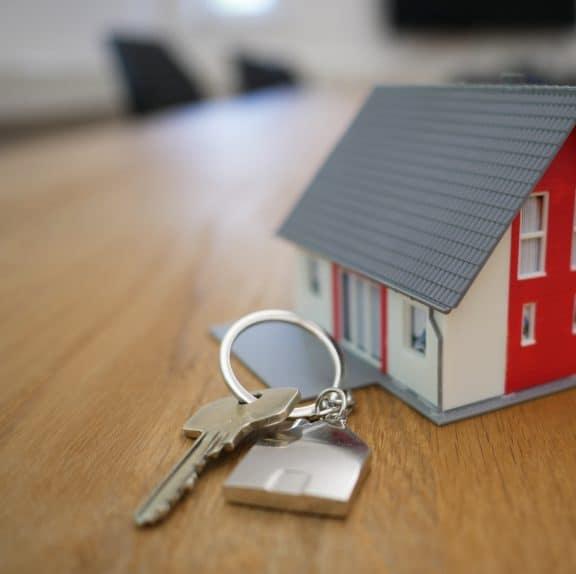 Pedir un préstamo o hipoteca para reformar tu reforma de casa