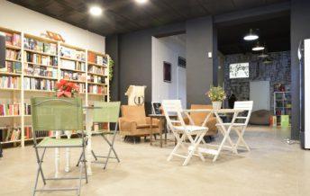 reforma local comercial en valencia