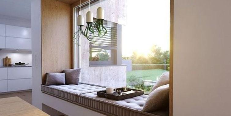 ventanales grandes