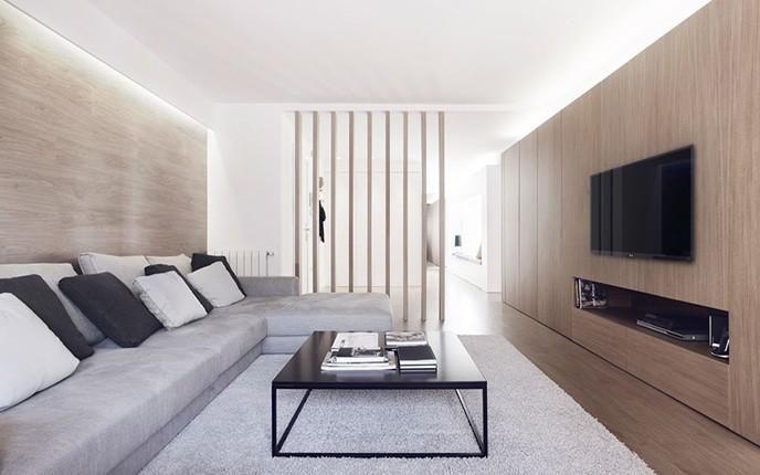 ¿Cuánto cuesta reformar un piso de 70 metros cuadrados?