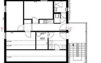 Requisitos para dividir una vivienda