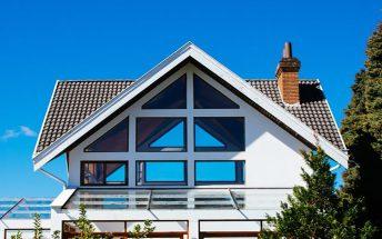 permisos para construir una casa destacado