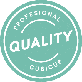 Sello Profesional Quality