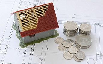 Cuánto cuesta reformar una casa de 150 metros cuadrados