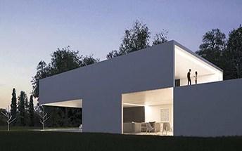Diferencias entre arquiteco y arquitecto técnico
