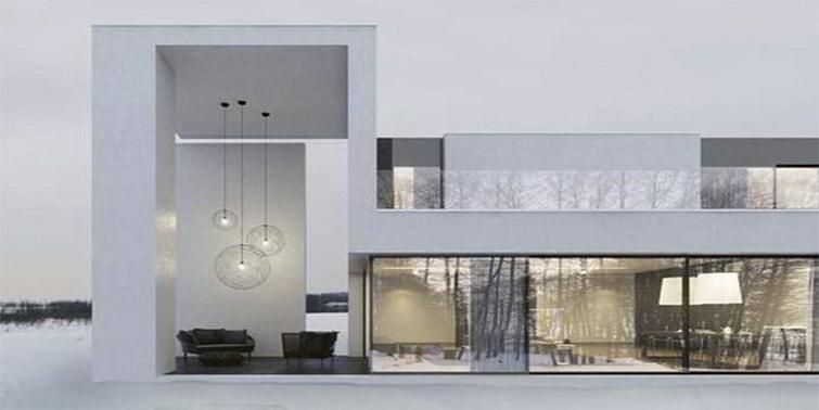 diferencias entre tipos de arquitectos