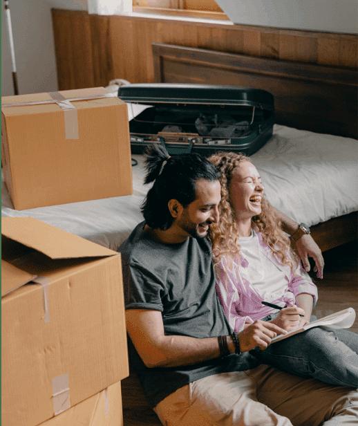 Reformas de hogar